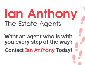 Get brand editions for Ian Anthony Estates, Ormskirk