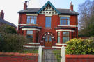 Southport Road Detached house for sale