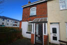 semi detached house in Park Avenue, Ormskirk