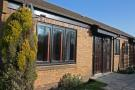 Semi-Detached Bungalow for sale in Beacon Crossing...