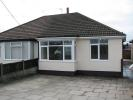 2 bedroom Semi-Detached Bungalow to rent in Southport Road...