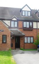 2 bed Maisonette for sale in Tudor Court...
