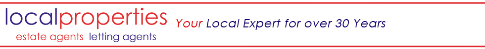 Get brand editions for Local Properties, Hemsworth & South Elmsall