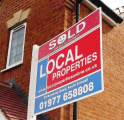 Local Properties, Hemsworth & South Elmsall