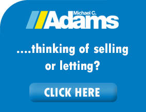 Get brand editions for Michael C Adams, Runcorn