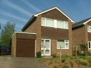 3 bedroom Detached home in Elstob Way, Monmouth
