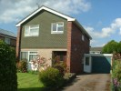 property for sale in Cherry Walk, Monmouth
