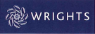 Wrights Estate Agents , Stevenage - Sales logo