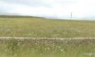 Plot for sale in Rigifa,  East Mey...