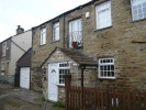 3 bed Terraced property to rent in The Cornmill, Claremount...