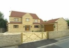 5 bed Detached property for sale in Wyke Lane, Wyke...