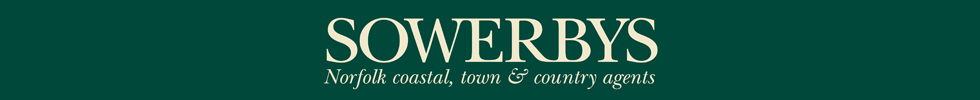 Get brand editions for Sowerbys, Hunstanton