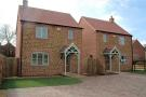 3 bed new home for sale in Snettisham