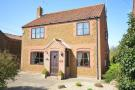 4 bed Detached property in Ingoldisthorpe