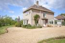 3 bedroom Detached house for sale in Hunstanton