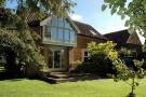 Detached home for sale in Heacham