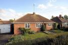 Detached Bungalow for sale in Heacham