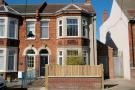 4 bed semi detached property in Hunstanton