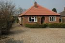 3 bed Detached Bungalow for sale in Ingoldisthorpe