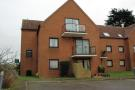 2 bedroom Apartment in Hunstanton