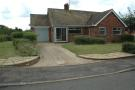 3 bedroom Detached Bungalow for sale in Snettisham