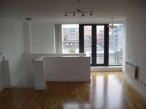 2 bedroom apartment for sale in manhattan place madison square liverpool 1 l1 Two bedroom apartments in manhattan