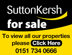 Get brand editions for Sutton Kersh, Allerton & South Liverpool Sales