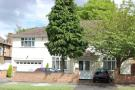 Detached home for sale in Childwall Park Avenue...