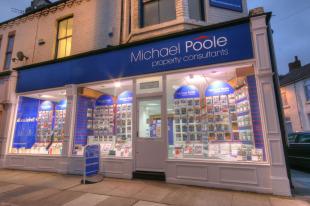 Michael Poole, Redcarbranch details