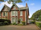 5 bedroom semi detached home in Marine Avenue...