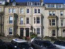4 bedroom Flat in Percy Gardens, Tynemouth...