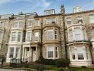 2 bed Flat to rent in Percy Gardens, Tynemouth