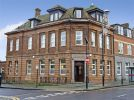 2 bed Flat in Park View, Whitley Bay...