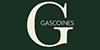 Gascoines, Southwell