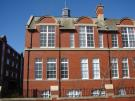 1 bedroom Apartment for sale in 6 College Court 252...
