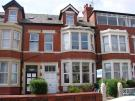 Commercial Property for sale in 158 St Andrews Road...