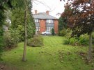 Photo of Bellard House, Bellard Drive, Hoole, Chester, CH2 3JP