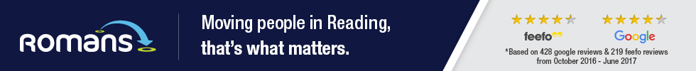 Get brand editions for Romans, Reading