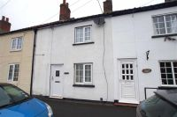 1 bed Cottage for sale in Coppergate, Nafferton...