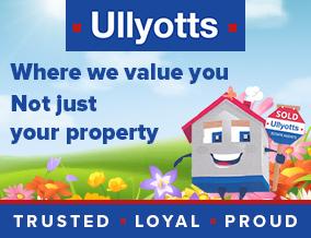 Get brand editions for Ullyotts, Bridlington