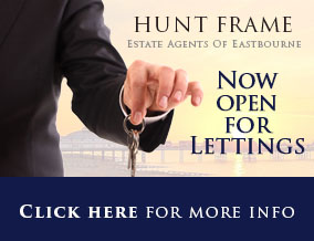 Get brand editions for Hunt Frame Incorporating Flats Only, Eastbourne