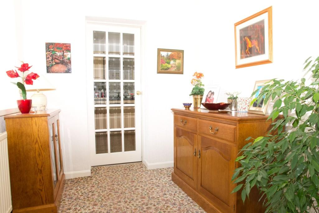 'The Useful Room'