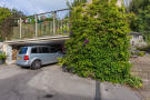 Car Port/Deck