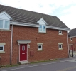 2 bedroom Maisonette for sale in Little Hacketts...
