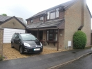 4 bed house to rent in The Mallards, Langstone...