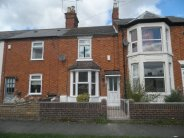 2 bedroom Terraced property to rent in Chicheley Street...
