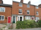 Terraced property to rent in 31  Mill Street...