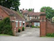 1 bedroom Flat to rent in Bedford Road...