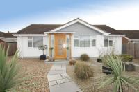 2 bed Detached Bungalow for sale in Highfield Road...