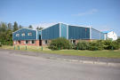 property for sale in FREEHOLD FOR SALE -Gordleton Industrial Estate, Hannah Way,